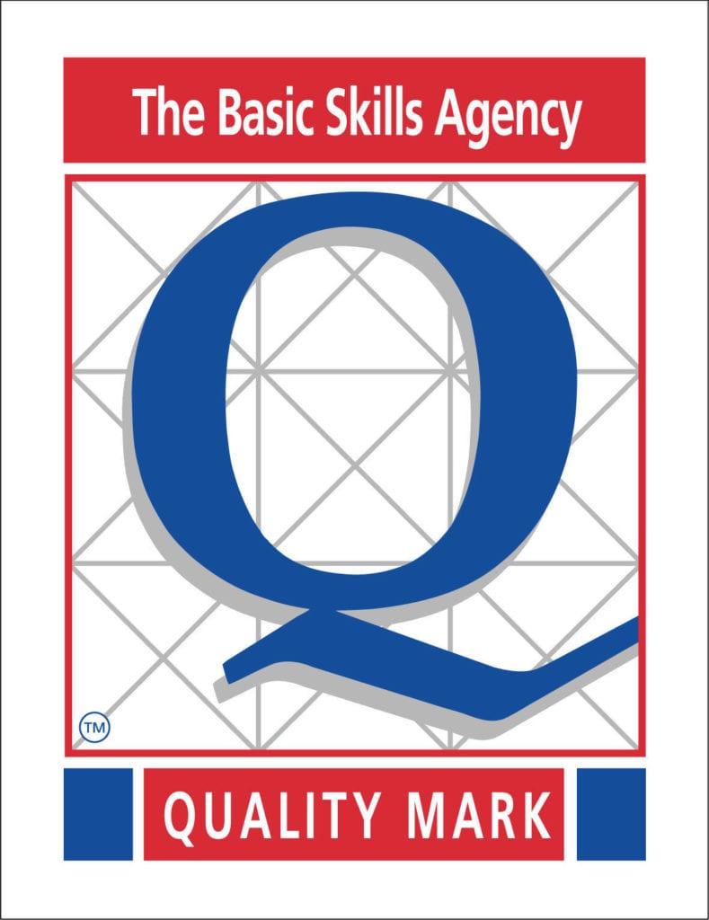 Qualtiy Mark